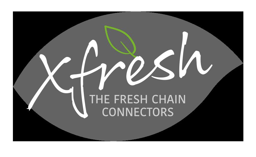 Xfresh 2020