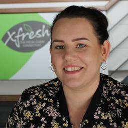 Justyna Dranikowska